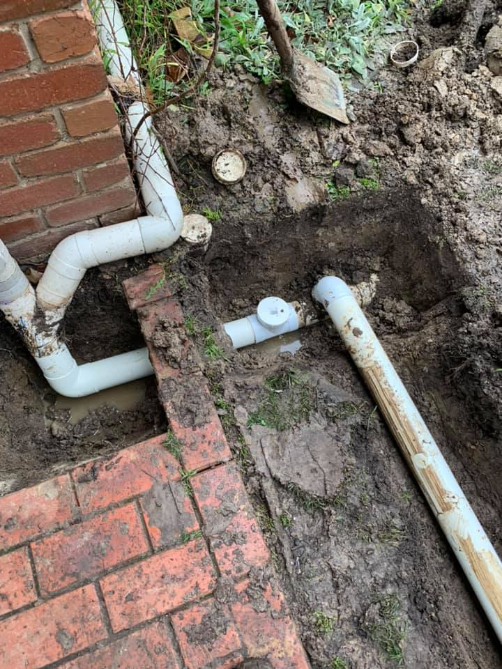 Effective Installation of Plumbing System
